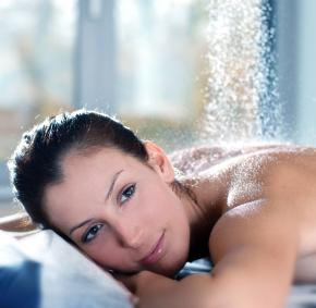 Thermes - Spa - Détente - relaxation - Wellness